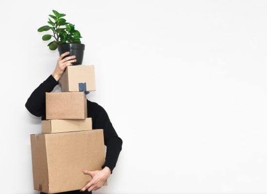 Praxisumzug nach Neureut – Kassenzulassung